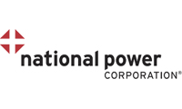 National Power Corp